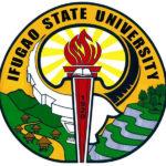 ifugao_state_university