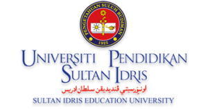 jawatan-kosong-universiti-pendidikan-sultan-idris-september-2016
