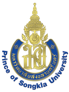 prince-of-songkla-university-logo-224x300