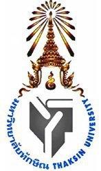 thaksin-university