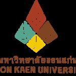 logo-color-khon-khen